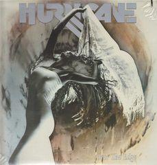 Hurricane - Over The Edge EP