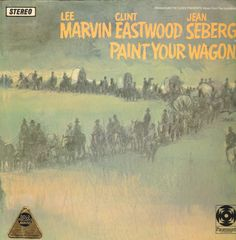 Thumbnail - PAINT YOUR WAGON