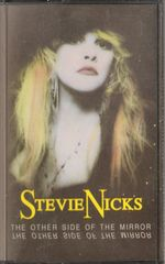 Thumbnail - NICKS,Stevie