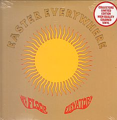 Thumbnail - 13TH FLOOR ELEVATORS