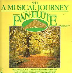 A Musical Journey Vol 4