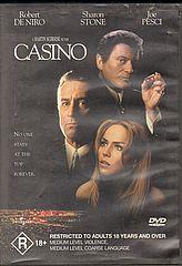 Casino - Casino EP