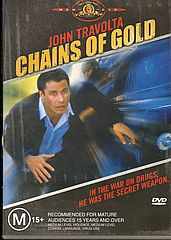 Thumbnail - CHAINS OF GOLD