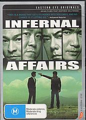 Thumbnail - INFERNAL AFFAIRS