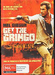 Thumbnail - GET THE GRINGO