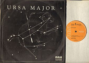 Thumbnail - URSA MAJOR