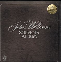 Thumbnail - WILLIAMS,John