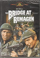 Thumbnail - BRIDGE AT REMAGEN