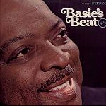 Thumbnail - BASIE,Count