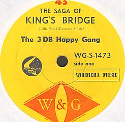 Thumbnail - 3 DB HAPPY GANG