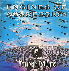 Thumbnail - ENGINES OF AGGRESSION