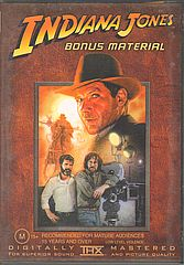 Thumbnail - INDIANA JONES