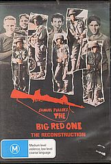 Thumbnail - BIG RED ONE