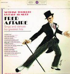 Thumbnail - ASTAIRE,Fred