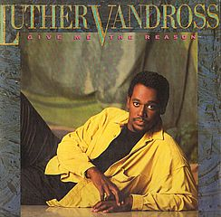 Thumbnail - VANDROSS,Luther