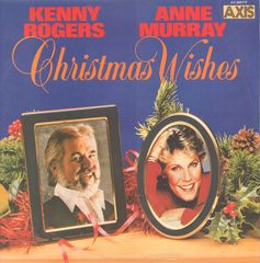Thumbnail - ROGERS,Kenny,/Anne MURRAY