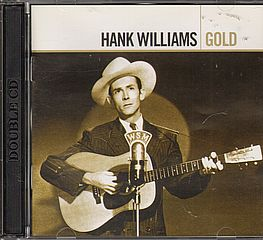 Thumbnail - WILLIAMS,Hank