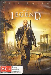 Thumbnail - I AM LEGEND
