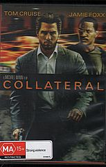Thumbnail - COLLATERAL