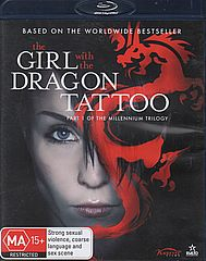 Thumbnail - GIRL WITH THE DRAGON TATTOO