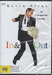 Thumbnail - IN & OUT