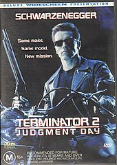 Thumbnail - TERMINATOR 2-JUDGMENT DAY