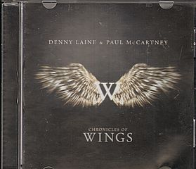 Thumbnail - LAINE,Denny,& Paul McCARTNEY
