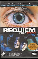 Thumbnail - REQUIEM FOR A DREAM