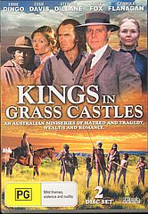 Thumbnail - KINGS IN GRASS CASTLES
