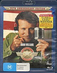 Thumbnail - GOOD MORNING VIETNAM