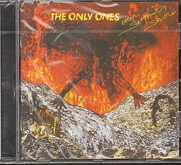 Thumbnail - ONLY ONES