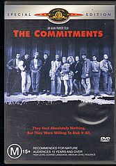 Thumbnail - COMMITMENTS