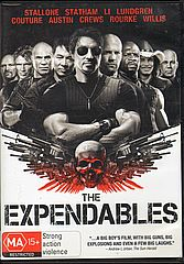 Thumbnail - EXPENDABLES