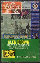Thumbnail - BROWN,Glen