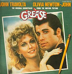 Thumbnail - GREASE
