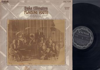 Thumbnail - ELLINGTON,Duke