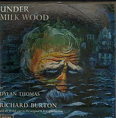 Thumbnail - UNDER MILK WOOD