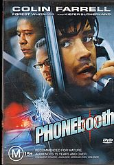 Thumbnail - PHONEBOOTH