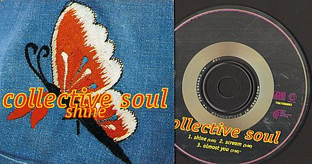 Thumbnail - COLLECTIVE SOUL