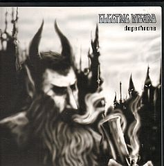 Thumbnail - ELECTRIC WIZARD
