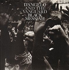 Thumbnail - D'ANGELO AND THE VANGUARD