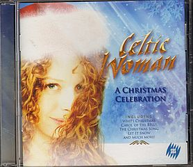 Thumbnail - CELTIC WOMAN