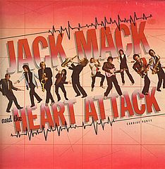 Thumbnail - JACK MACK AND THE HEART ATTACK