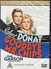 Thumbnail - GOODBYE MR CHIPS