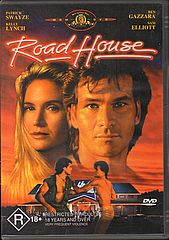 Thumbnail - ROAD HOUSE