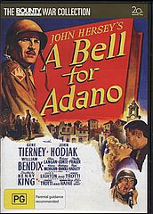 Thumbnail - A BELL FOR ADANO