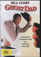 Thumbnail - GHOST DAD