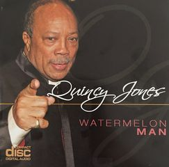 Thumbnail - JONES,Quincy