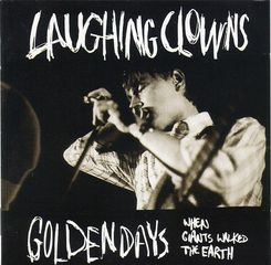 Thumbnail - LAUGHING CLOWNS