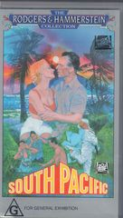 Thumbnail - SOUTH PACIFIC